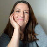Developing Doula Founder Maddie McMahon